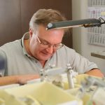 Zahnarzt Nürnberg - Taromi Modami Praxislabor SCT_8816